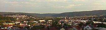 lohr-webcam-20-07-2020-20:00