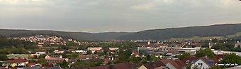 lohr-webcam-20-07-2020-20:40