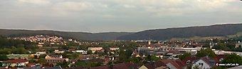 lohr-webcam-20-07-2020-20:50