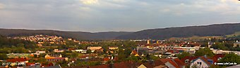 lohr-webcam-20-07-2020-21:00