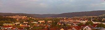 lohr-webcam-20-07-2020-21:10