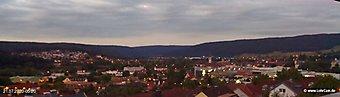 lohr-webcam-21-07-2020-05:20