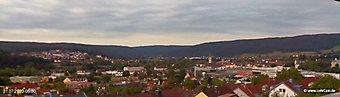lohr-webcam-21-07-2020-05:30