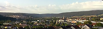 lohr-webcam-21-07-2020-07:20