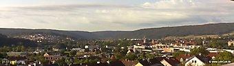 lohr-webcam-21-07-2020-07:31