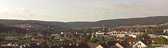 lohr-webcam-21-07-2020-08:10