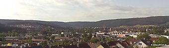 lohr-webcam-21-07-2020-08:50
