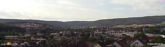 lohr-webcam-21-07-2020-10:00