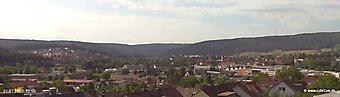 lohr-webcam-21-07-2020-10:10