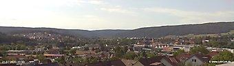 lohr-webcam-21-07-2020-10:30