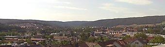 lohr-webcam-21-07-2020-10:40