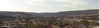 lohr-webcam-21-07-2020-10:50