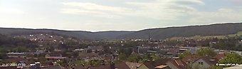 lohr-webcam-21-07-2020-11:00