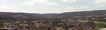 lohr-webcam-21-07-2020-11:50