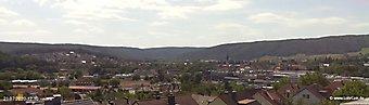 lohr-webcam-21-07-2020-12:10