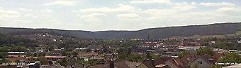 lohr-webcam-21-07-2020-12:20