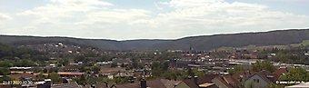lohr-webcam-21-07-2020-12:30