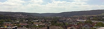 lohr-webcam-21-07-2020-12:50
