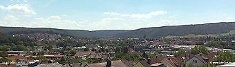 lohr-webcam-21-07-2020-13:50
