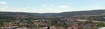 lohr-webcam-21-07-2020-14:00