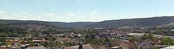 lohr-webcam-21-07-2020-14:10