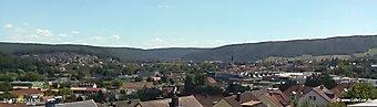 lohr-webcam-21-07-2020-14:50