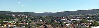 lohr-webcam-21-07-2020-15:40