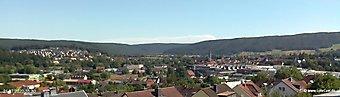 lohr-webcam-21-07-2020-16:30