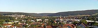 lohr-webcam-21-07-2020-19:10