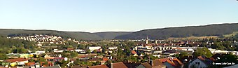 lohr-webcam-21-07-2020-19:20