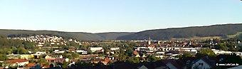 lohr-webcam-21-07-2020-19:40
