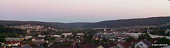 lohr-webcam-21-07-2020-21:30