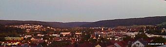 lohr-webcam-21-07-2020-21:40