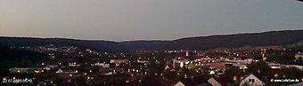 lohr-webcam-22-07-2020-05:10