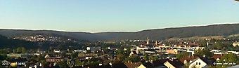 lohr-webcam-22-07-2020-06:50
