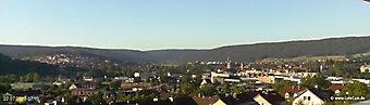 lohr-webcam-22-07-2020-07:10