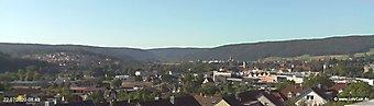 lohr-webcam-22-07-2020-08:40