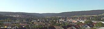 lohr-webcam-22-07-2020-09:30