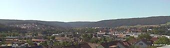 lohr-webcam-22-07-2020-10:20