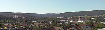 lohr-webcam-22-07-2020-10:30
