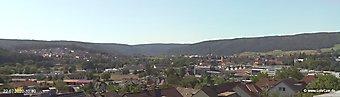 lohr-webcam-22-07-2020-10:40
