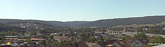 lohr-webcam-22-07-2020-11:00