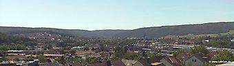 lohr-webcam-22-07-2020-11:40