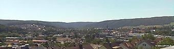 lohr-webcam-22-07-2020-11:50