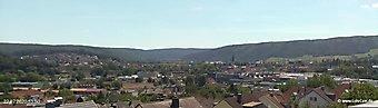 lohr-webcam-22-07-2020-13:50