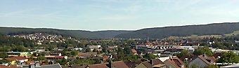 lohr-webcam-22-07-2020-16:40
