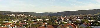 lohr-webcam-22-07-2020-19:00