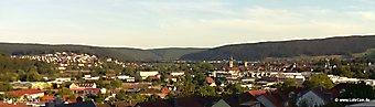 lohr-webcam-22-07-2020-19:30