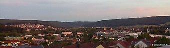 lohr-webcam-22-07-2020-21:30