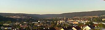 lohr-webcam-23-07-2020-06:50